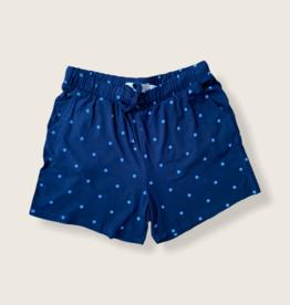 Ichi ICHI Ihlisa Shorts