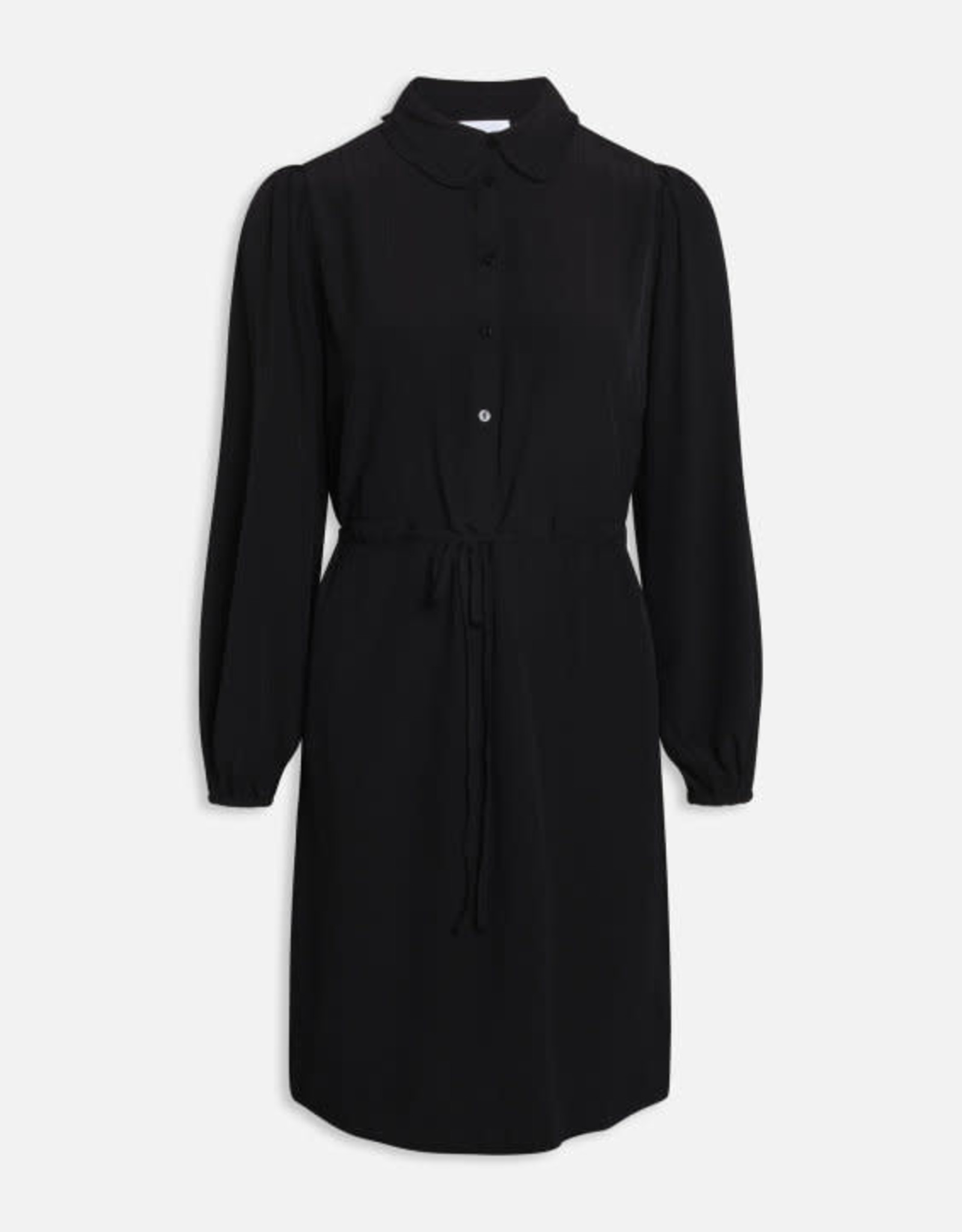 Sisters Point Sisters Point Valta Dress