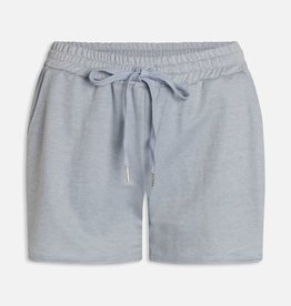 Sisters Point Sisters Point Venia Shorts