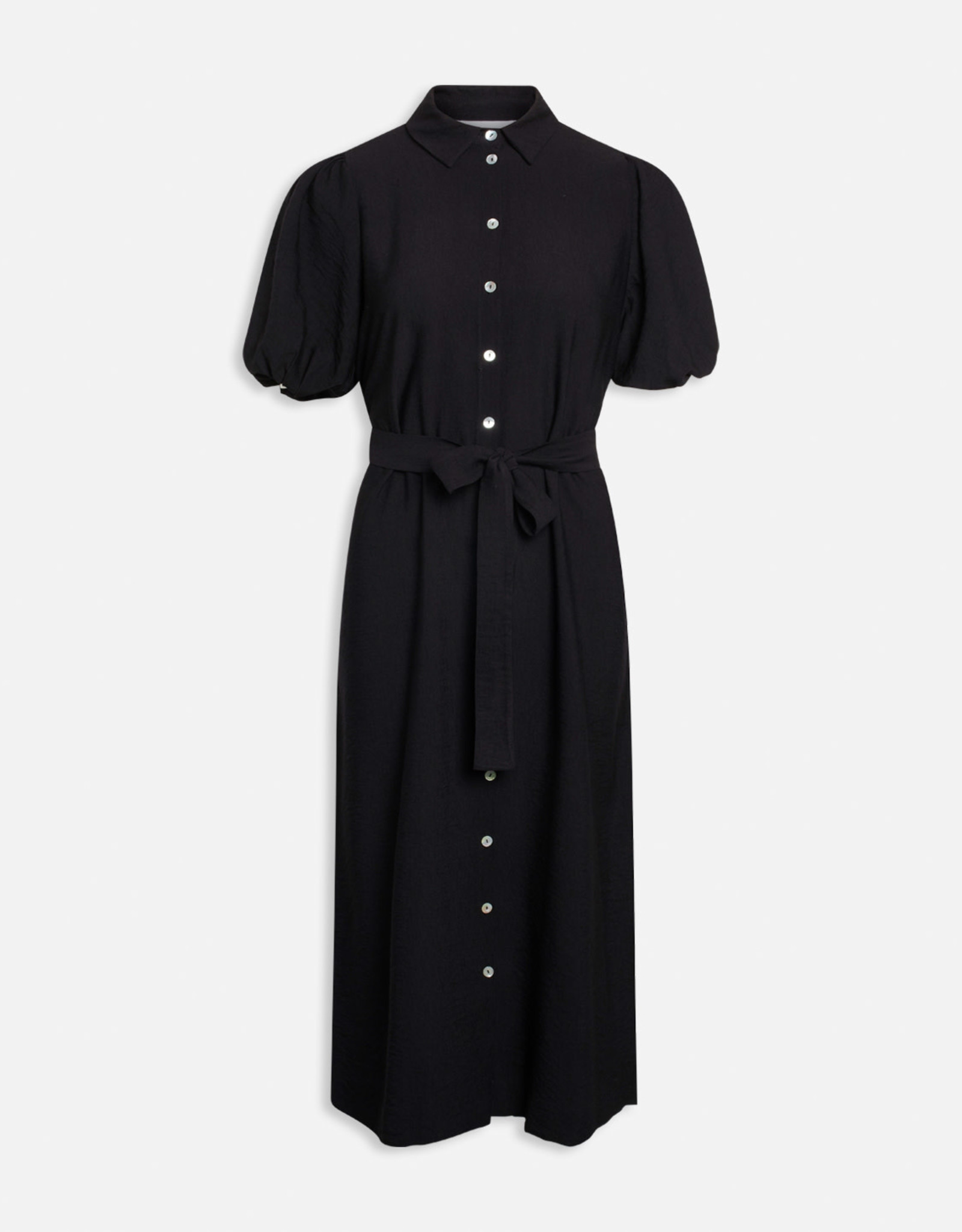 Sisters Point Sisters Point Mena Dress