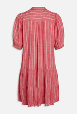 Sisters Point Sisters Point Ibon Dress