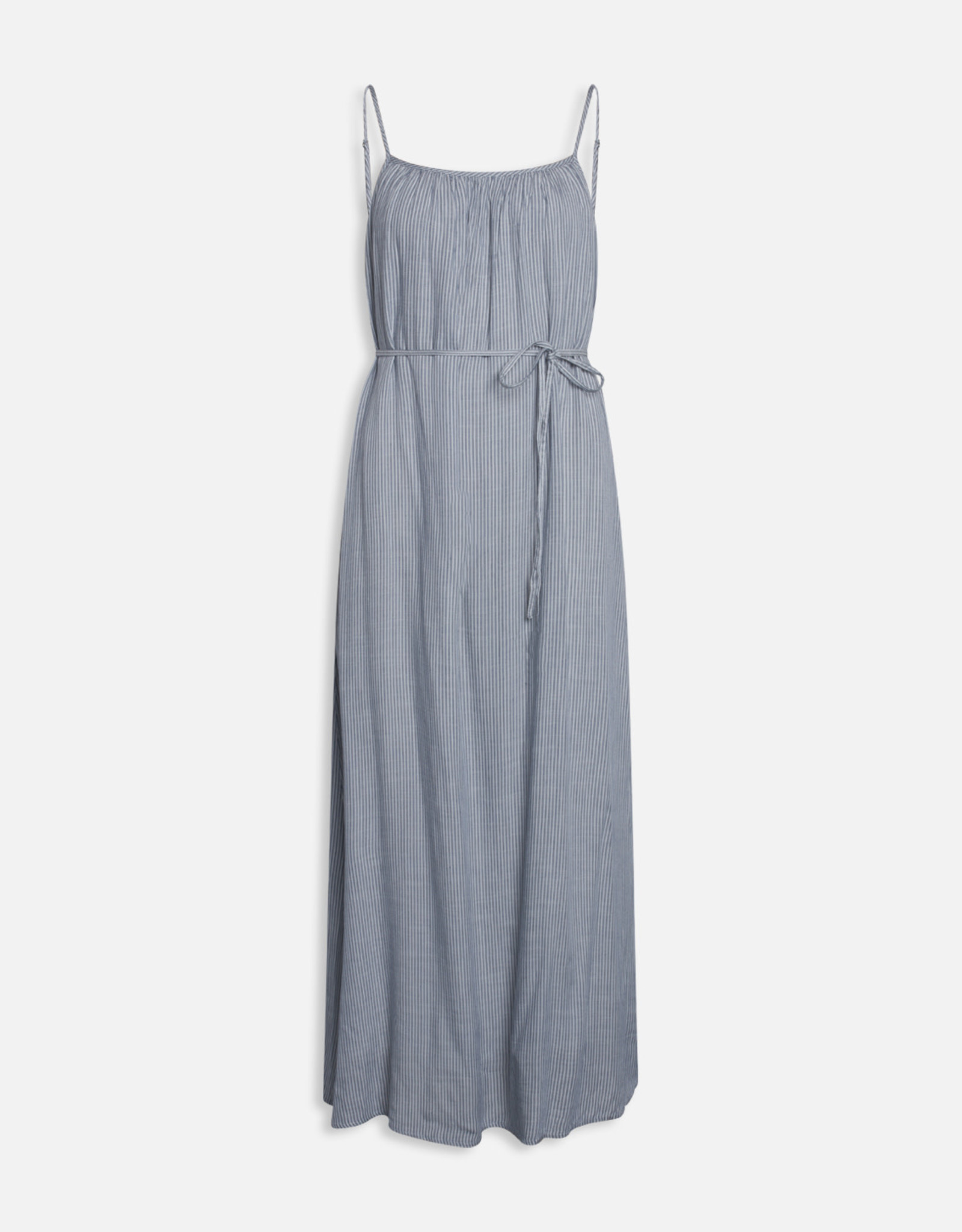 Sisters Point Itina Dress