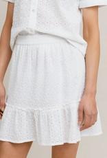 Rut & Circle Rut & Circle Skirt Vanessa