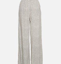 Moss Copenhagen MSCH Sidika Morocco Pants
