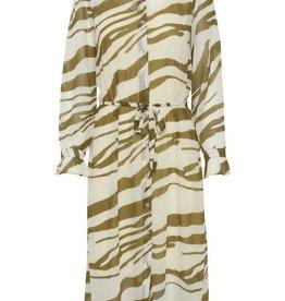 Ichi ICHI Ihbikka Dress