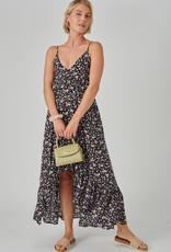 24Colours 24Colours Dress Sara