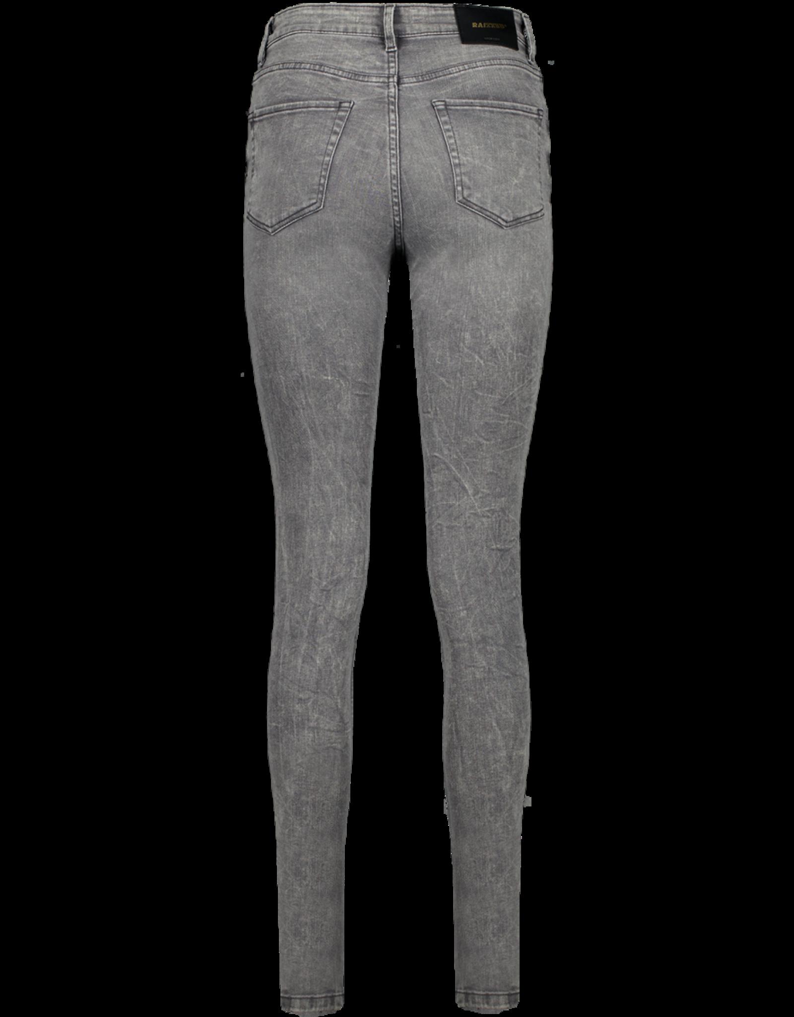 Raizzed Raizzed Skinny Jeans Blossom