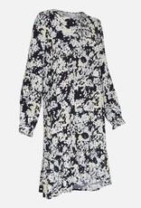Moss Copenhagen MSCH Thessa Jalina Dress