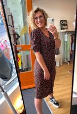 Rut & Circle Rut & Circle Inez Dress
