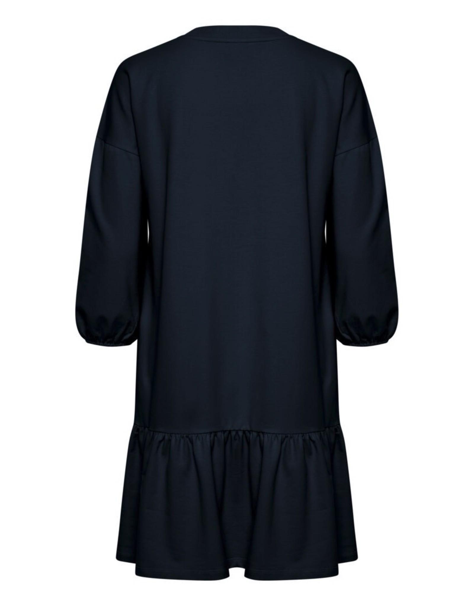 Ichi ICHI Ihkimber Dress