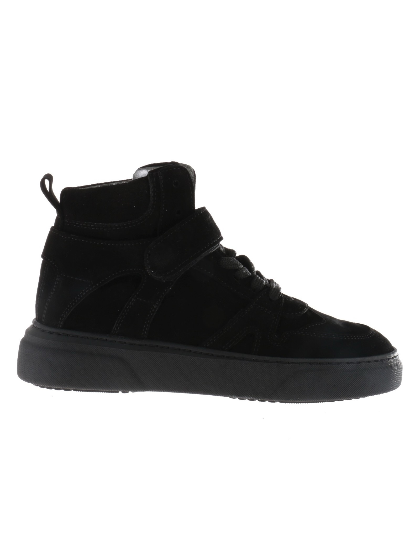 Hip Hip Sneaker High Mila