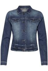 Ichi ICHI Ihstampe Jacket