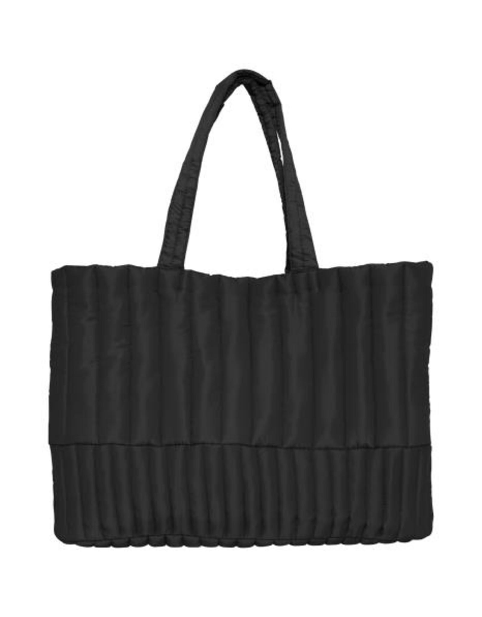Ichi ICHI Ialith Bag