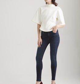 C.O.J. C.O.J. Jeans Sophia Blue Black