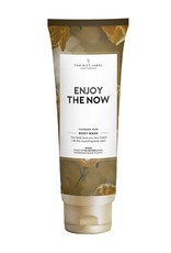 The Gift Label The Gift Label Body Wash Enjoy the now