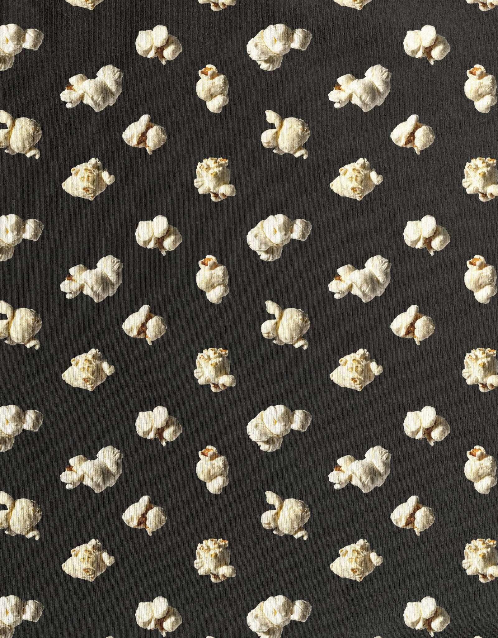 Snurk Snurk pants Woman Popcorn Polka
