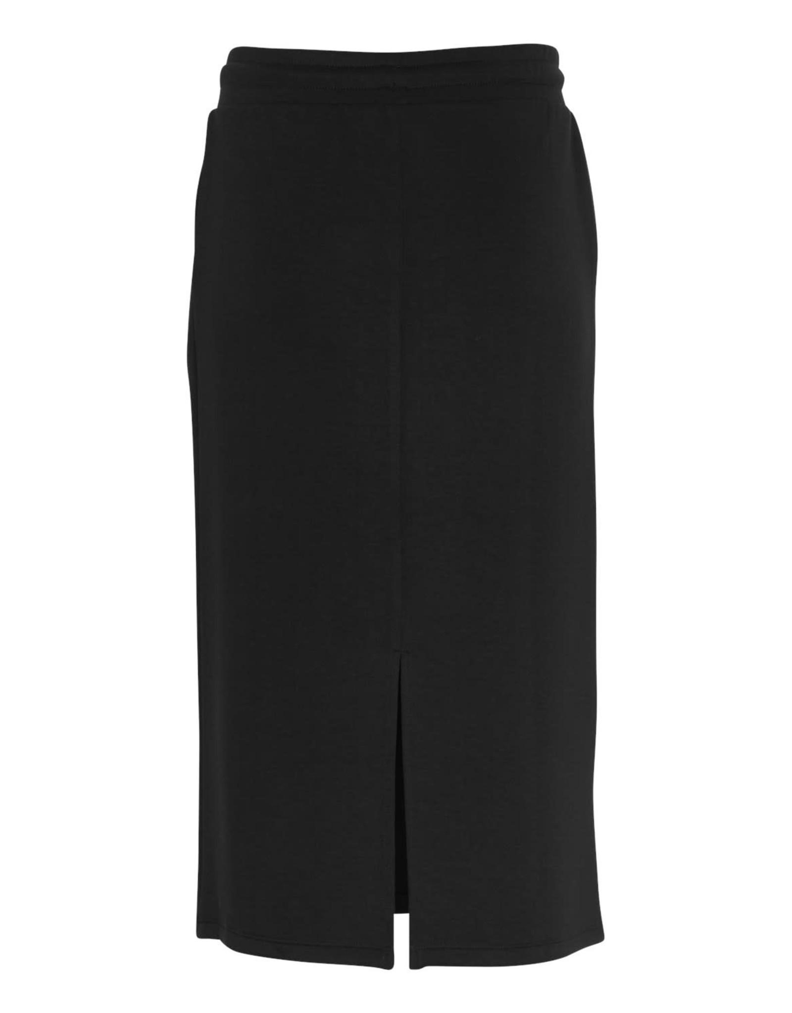 Moss Copenhagen MSCH Ima Skirt