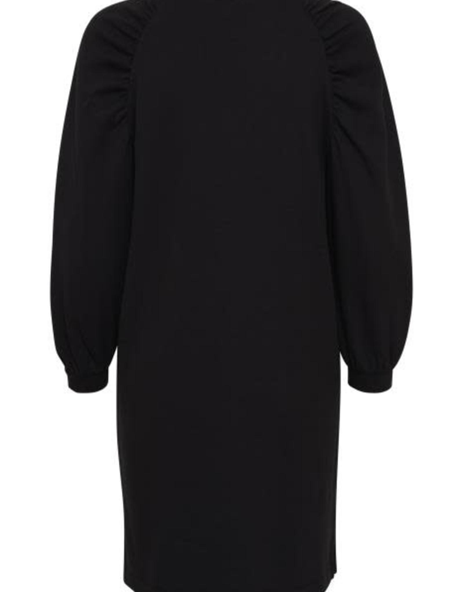 Ichi ICHI Ihyuna Dress