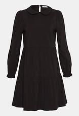 Moss Copenhagen MSCH Meadow Anneke Dress