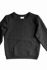 Ichi ICHI Ihjackly Sweater