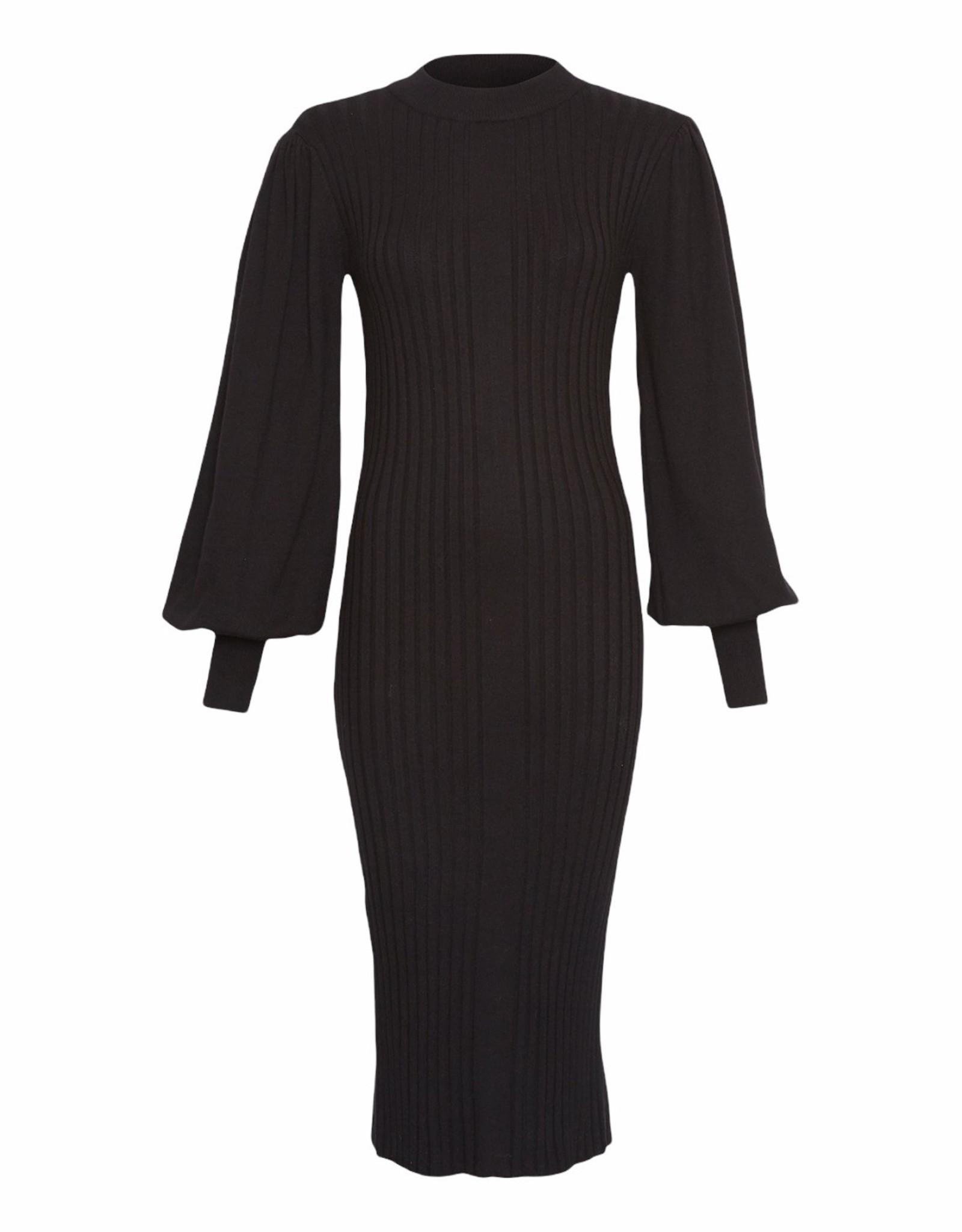 Moss Copenhagen MSCH Rachelle dress