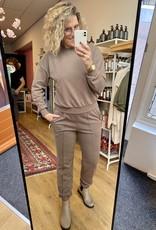 Rut & Circle Rut & Circle Alexa Sweater