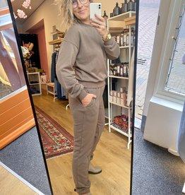 Rut & Circle Rut & Circle Alexa Sweat Pants
