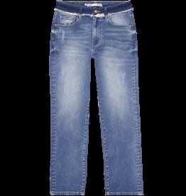 Raizzed Raizzed Jeans Dawn 2
