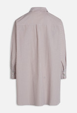 Sisters Point Sisters Point Moba Blouse