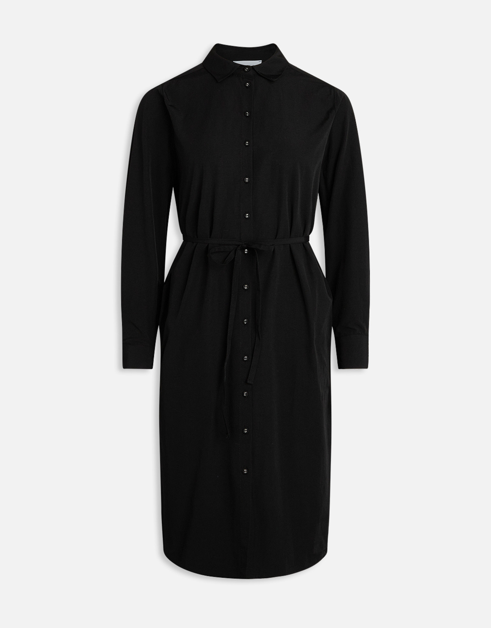 Sisters Point Sisters Point Morika Shirt dress