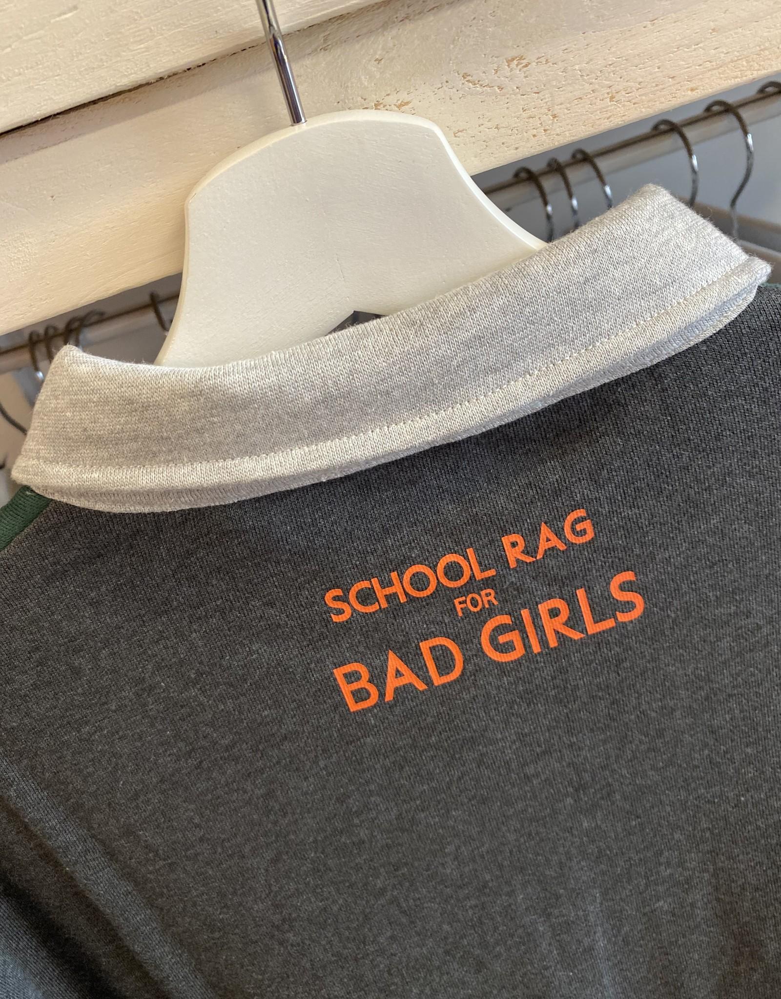 School Rag School Rag Sweaterdress Rekia