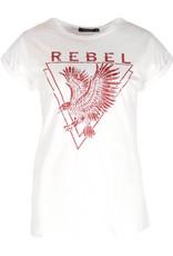 Rebelz Rebelz T-shirt Robin