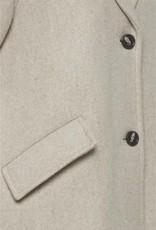 Ichi ICHI Coat Ihenfys