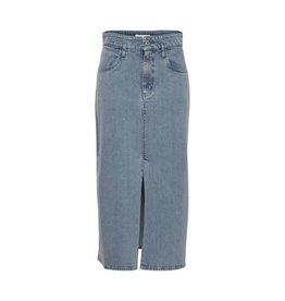 Ichi ICHI Ihwish Skirt