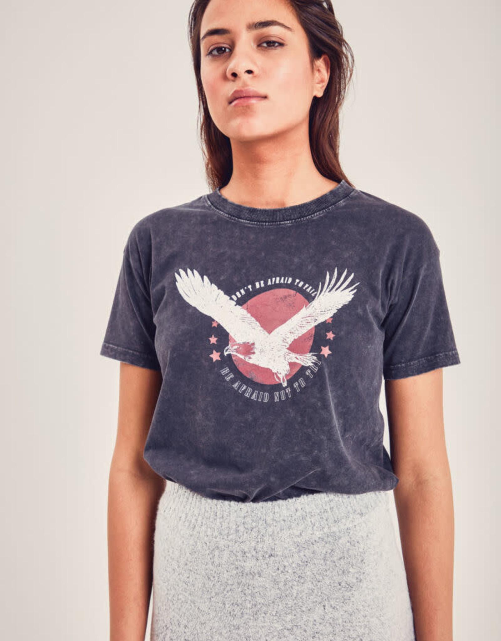 Ichi ICHI Ihmari t-shirt