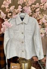 Rut & Circle Rut & Circle Bonnie Jacket