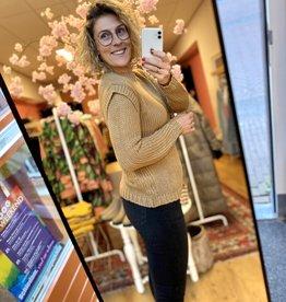 Rut & Circle Rut & Circle Michelle Knit