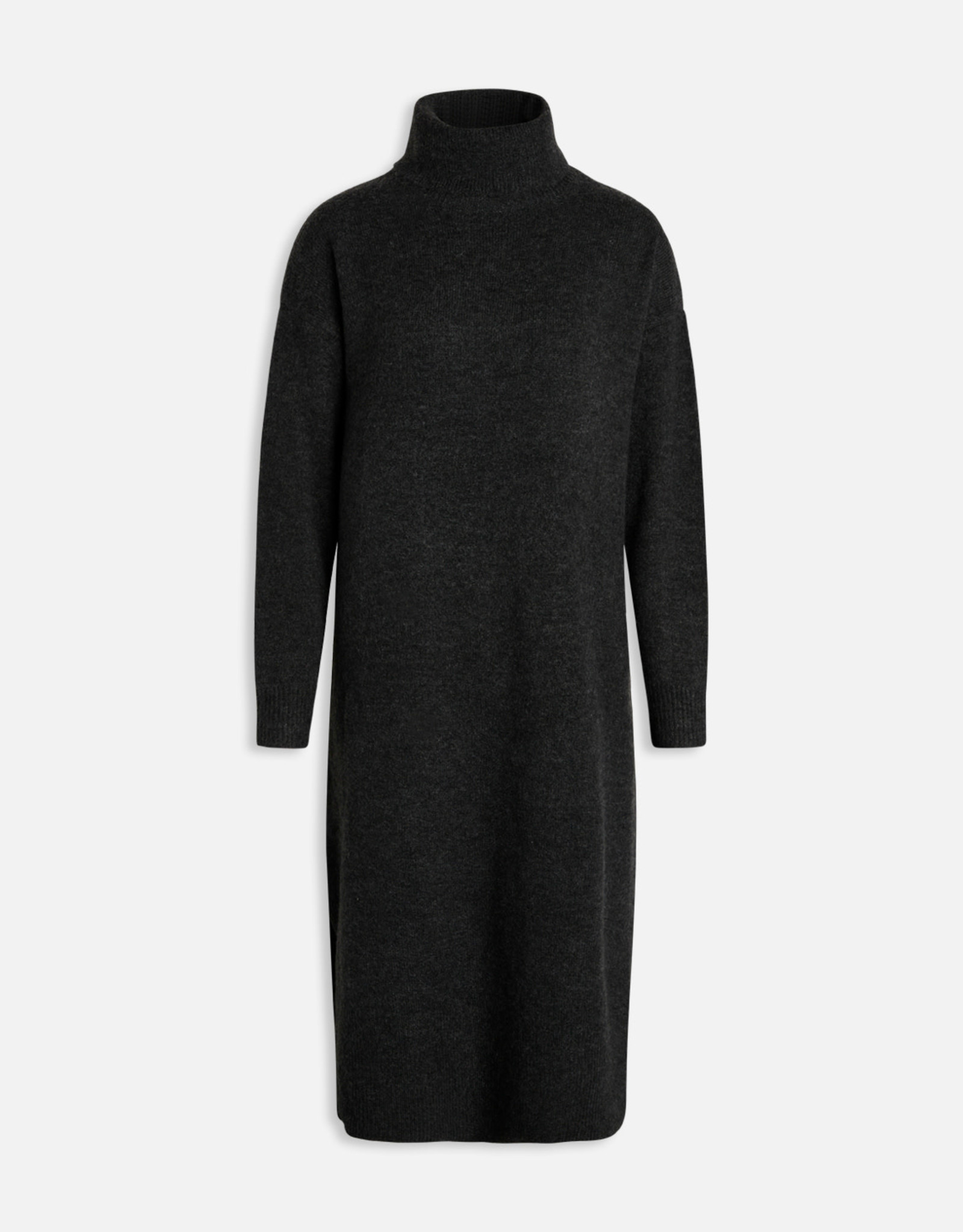 Sisters Point Sisters Point Lui dress