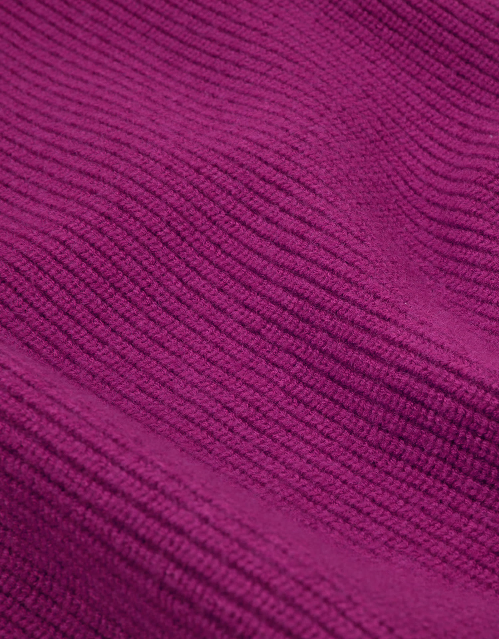 Ydence Ydence Gebreide sweater Naomi