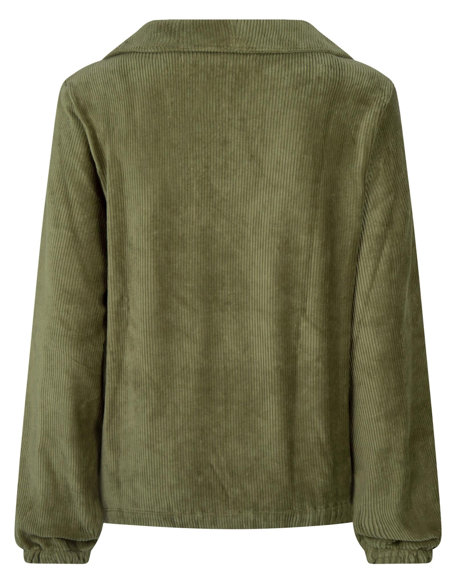 Ydence Ydence Sweater Jenka