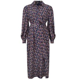 Ydence Ydence Dress Valentina