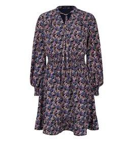 Ydence Ydence Dress Judy