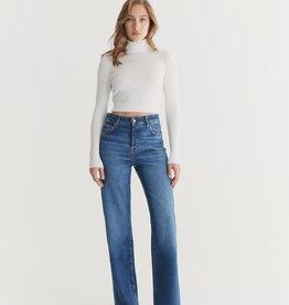 C.O.J. C.O.J. Jeans Straight Sara