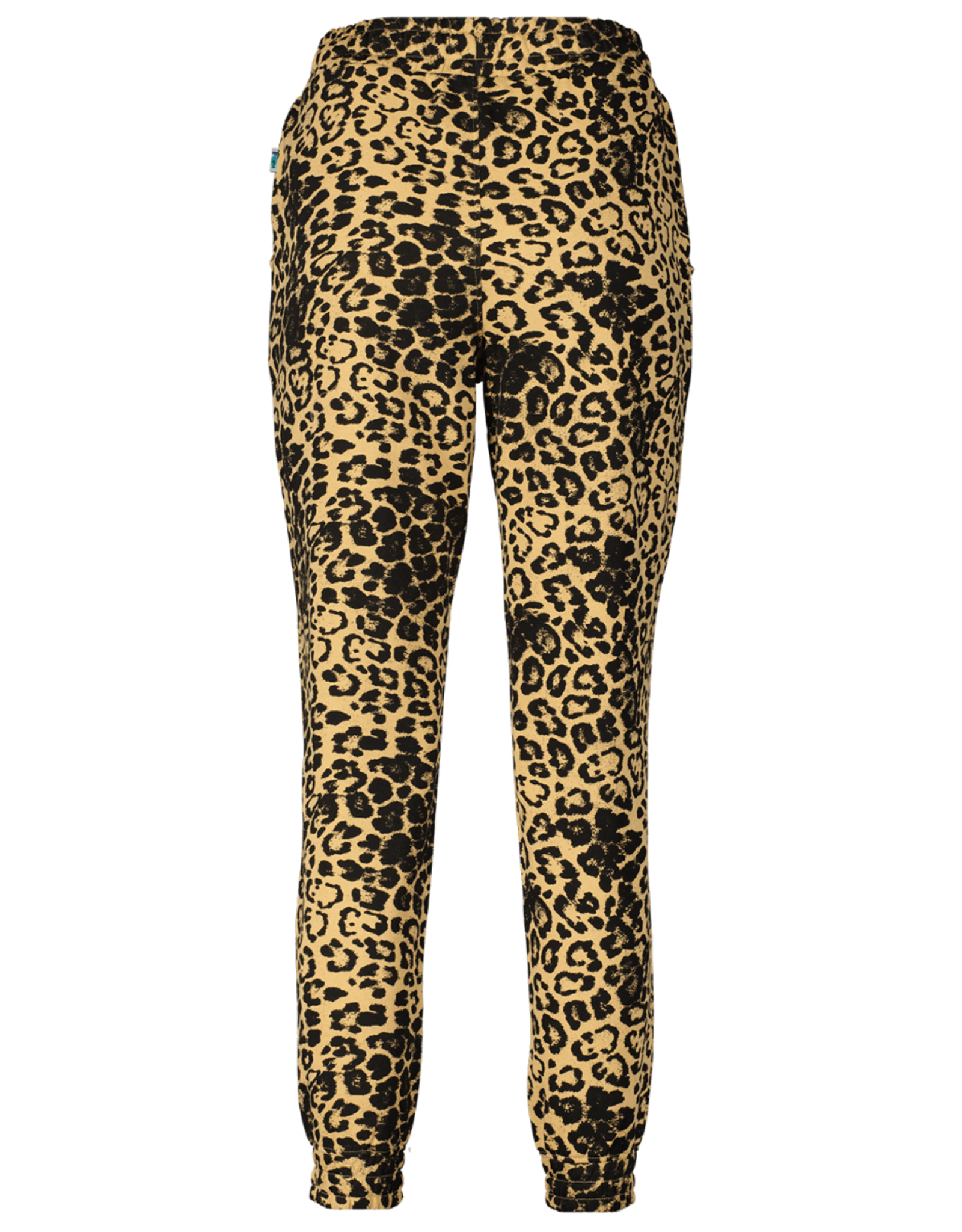 Raizzed Raizzed pants Senny