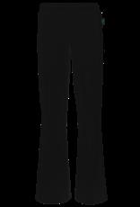 Raizzed Raizzed pants Sterle