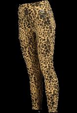 Raizzed Raizzed Legging Shinny
