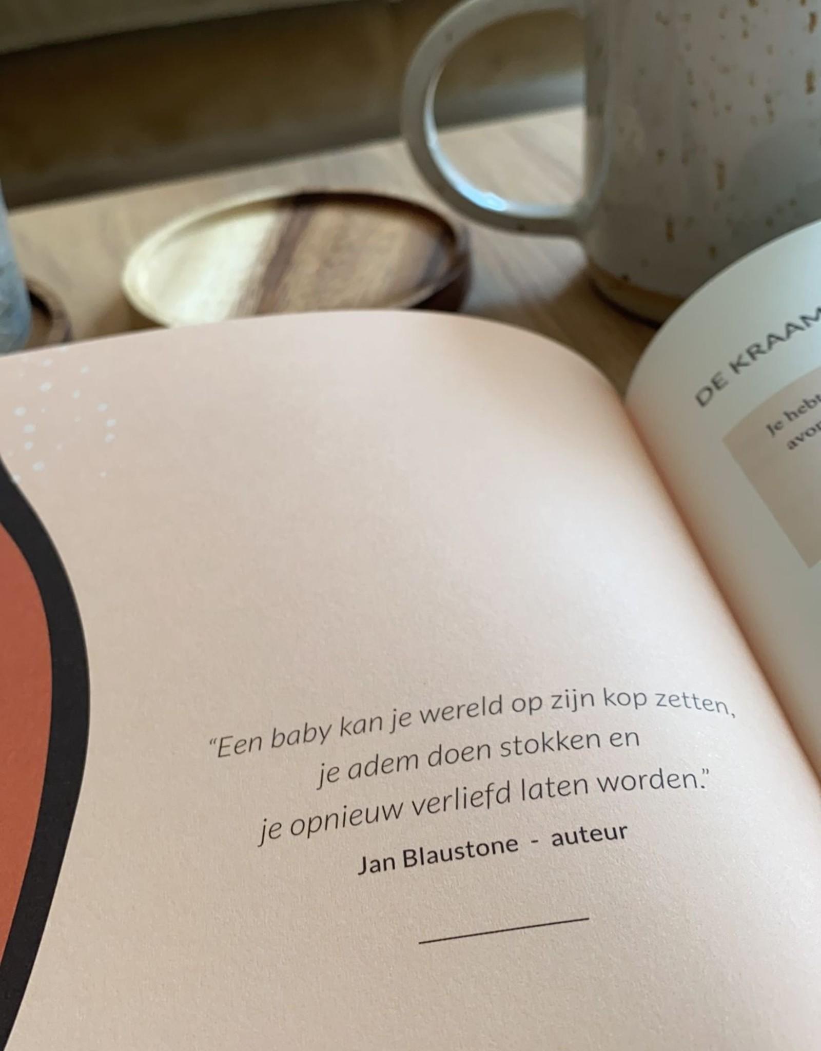 Birtbook