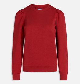 Sisters Point Sisters Point Peva Puff Sweater