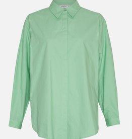 Moss Copenhagen MSCH Haddis Shirt