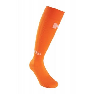 HERZOG PRO Compression stockings Orange